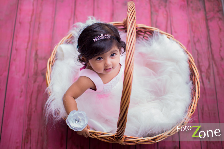 Kids Photography New Born and Baby Portrait Photographers