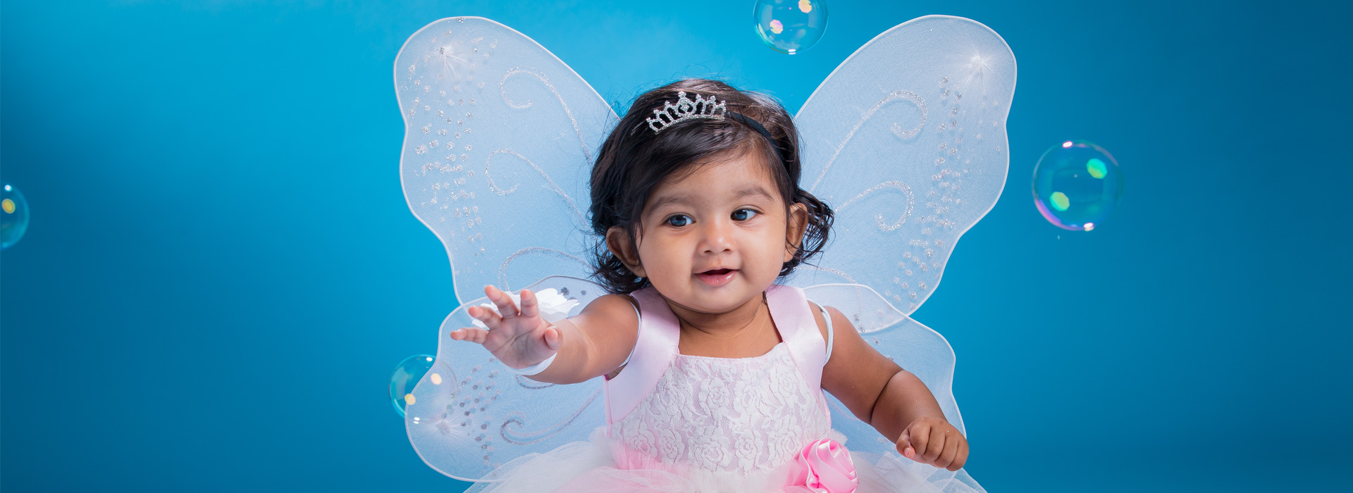 kids photography, new born and baby portrait photographers