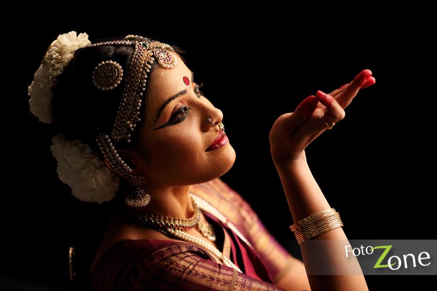 bharatanatyam poses - photo #12
