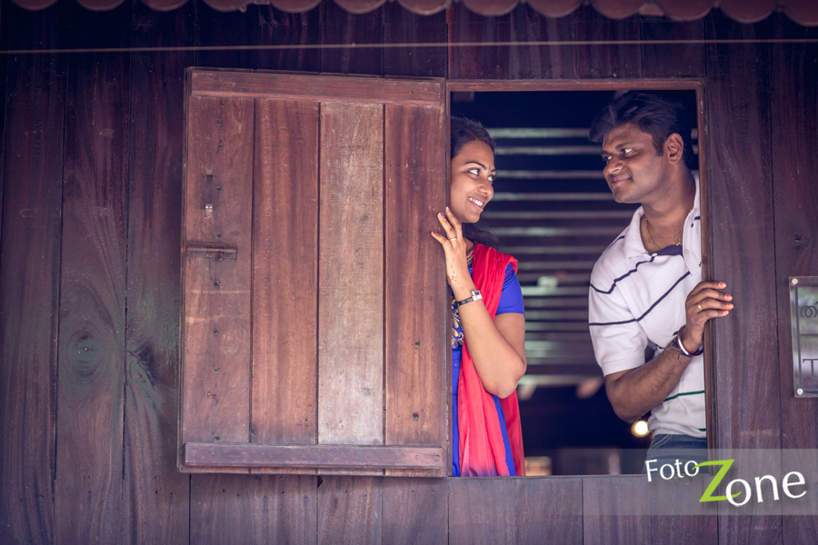 After the wedding got over early in the morning i got a chance to shoot couple portraits in ecr i am so glad that they liked the output too