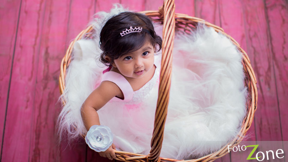 Baby Photographer In Chennai