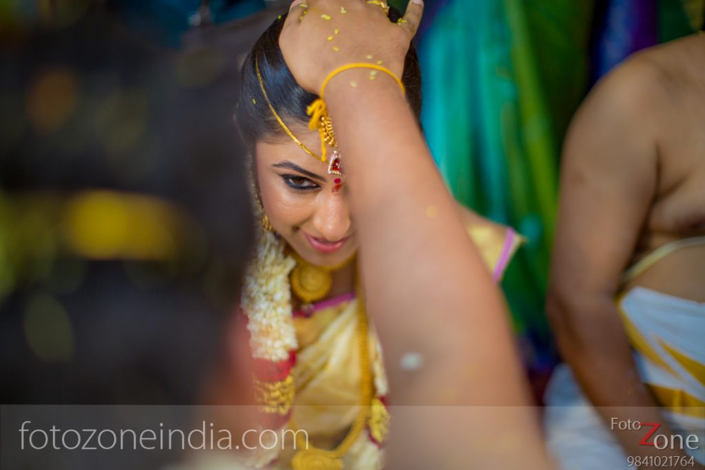 Brahmin Wedding Photographer