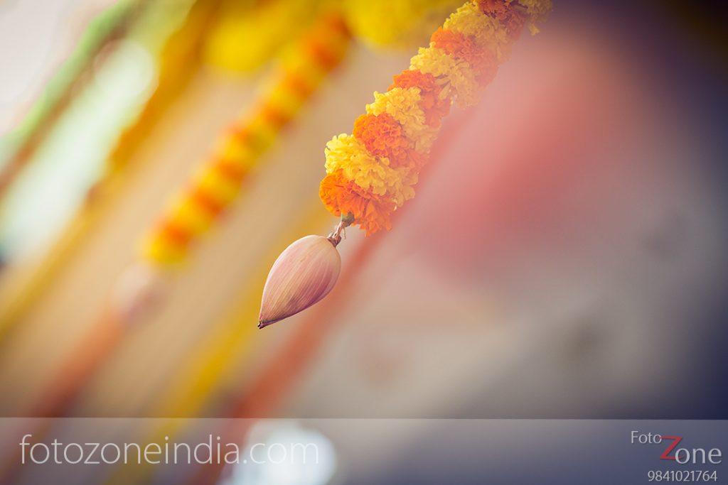 Indian wedding cultures
