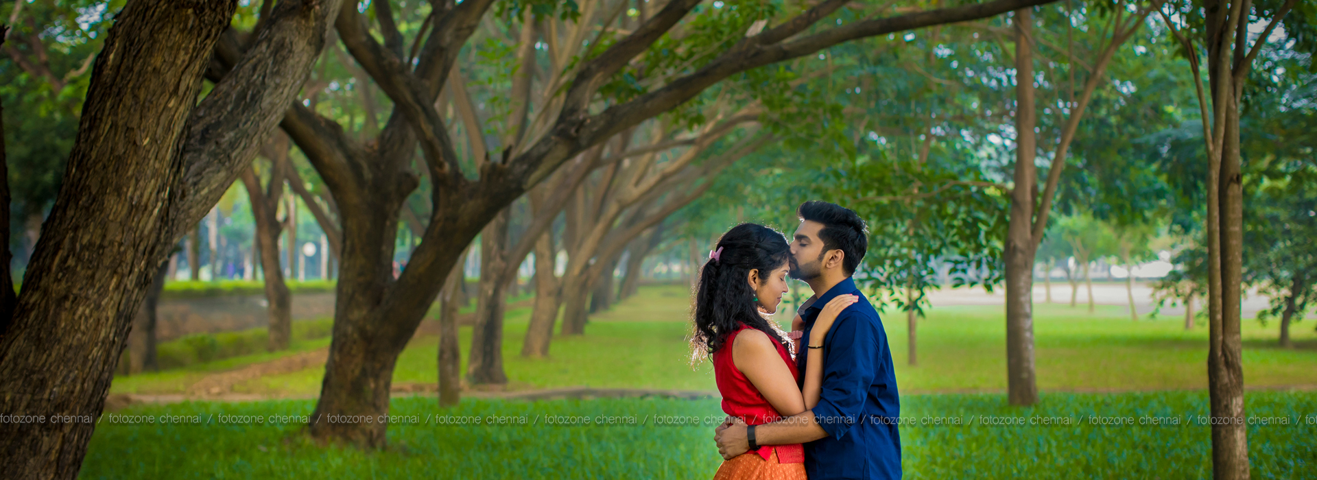 Places For Pre Wedding Photoshoot