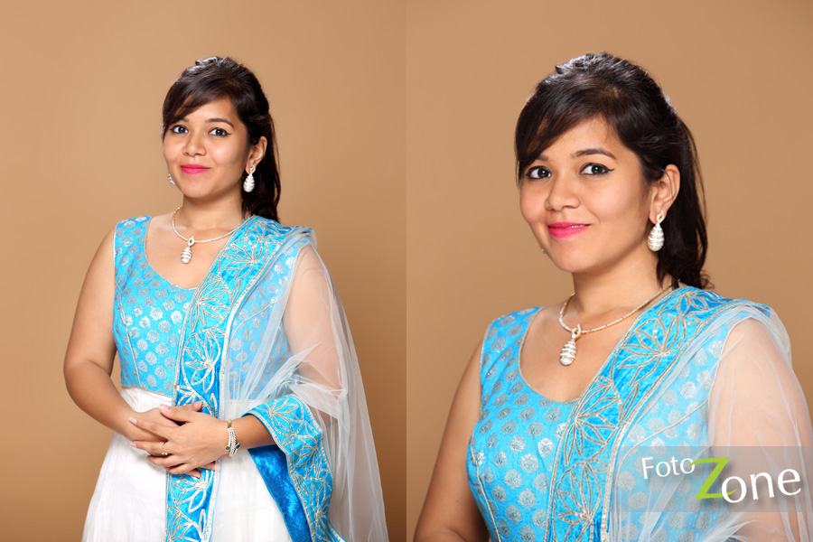 Alliance Portrait Photography | Alliance Photo Studio Chennai