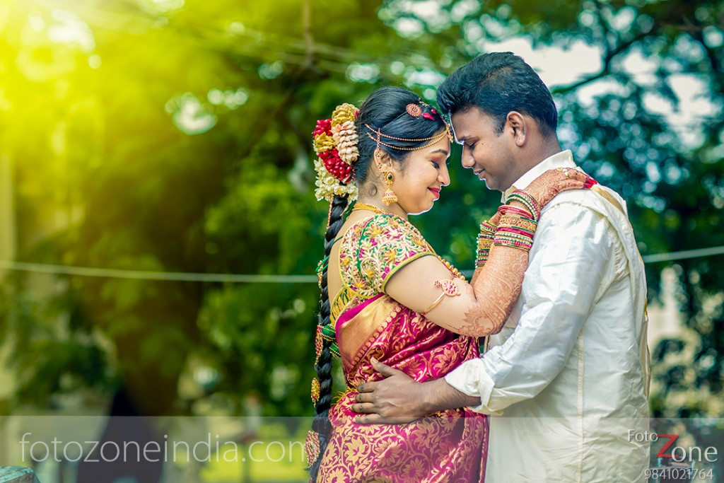 Latest Wedding Photography Trends